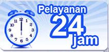 24-jam