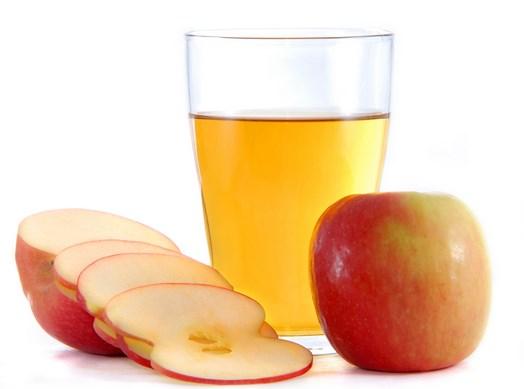 cuka-apel